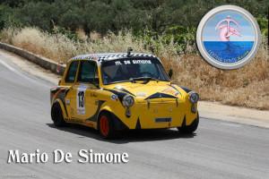 De-Simone