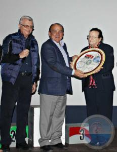 I Trofeo copia