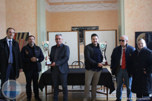 III Trofeo copia
