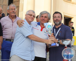 IV trofeo copia